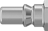 ARO Quick-Disconnect Hose Couplings for Air