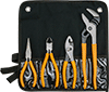 High-Visibility Pliers Sets