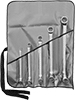 Deep-Offset Box Wrench Sets