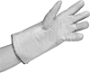 Heat- and Cut-Protection Gloves