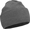 Flame and Arc-Flash Cold-Protection Hats