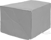 Corrosion-Inhibiting Box-Shaped Tarps