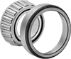 Tapered-Roller Bearings