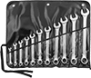 Value Combination Wrench Sets