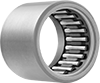 Needle-Roller Bearings