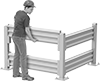 Build-Your-Own Guardrails