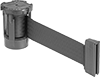 Replacement Belt Cassettes for Retractable Belt Barriers
