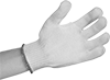 Cut-Protection Gloves and Sleeves