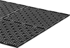 High-Traction Drainage Mats