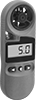 Hand-Held Weather Meters