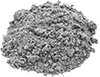 Easy-Cleanup Granular Sorbents