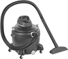 Plug-In Wet/Dry Vacuum Cleaners