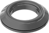Snap-In Pipe and Tubing Grommets