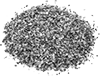 Super-Absorbent Granular Sorbents