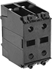 DIN-Rail Mount Distribution Blocks