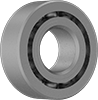 Light Duty Ball Bearings