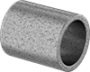 Oil-Embedded Sleeve Bearings