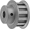 L Series Timing Belt Pulleys