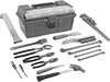 Nonsparking Maintenance Tool Sets
