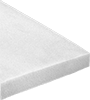 Flame-Retardant Sound-Absorbing Sheets