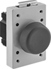 Outlet-Box-Mount Push-Button Switches