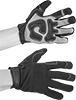 High-Dexterity Work Gloves