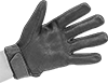 Flame-Resistant High-Dexterity Work Gloves