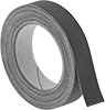 Cushioned Sanding Rolls for Stainless Steel and Hard Metals
