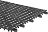 Interlocking Drainage Mats