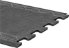 Greaseproof Interlocking Antifatigue Mats