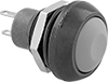 14 mm Panel-Mount Push-Button Switches