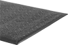 Super-Soft Antifatigue Mats