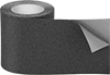 Extreme-Traction Abrasive Antislip Tape