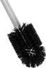 Floor Drain Scrub Brushes