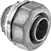 Fittings for Liquid-Tight Flexible Metal Conduit