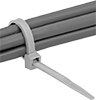 Chemical-Resistant Cable Ties