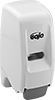 Gojo Cartridge Soap Dispensers