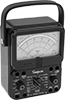 Simpson Analog Multimeters