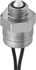 Sealed Limit Switches