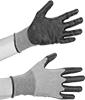 Laser-Protection Work Gloves