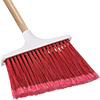 Choose-a-Color Angle Brooms for Smooth Surfaces