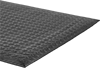Antifatigue Mats