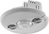 Ceiling-Mount Motion-Sensing Light Controls