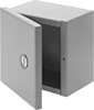 Outlet Boxes and Enclosures