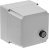 Compact Enclosed Motor Starters