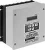 Washdown Programmable Three-Phase AC Motor Speed Controls
