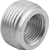 Bushings for Rigid Aluminum Conduit