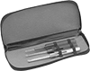 Electrical Contact Insertion Tool Sets