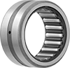 Precision Needle-Roller Bearings