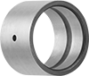 Shaft Liners for Precision Needle-Roller Bearings